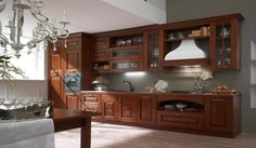CUCINESSE  Green mind and certified quality. #Kitchens and #living with #madeinitaly design.  Find out more here http://cucinesse.it/?lang=en