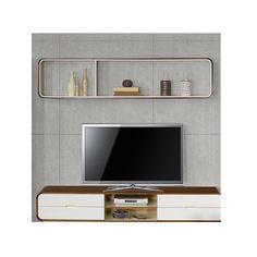 Arcus Shelf