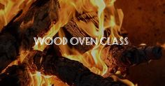 Join us for our Wood Oven Workshops!  Learn to properly fire up and use the wood oven for more than just pizza (even though we'll make that too!) Utilizing the oven at three different temperatures we will make; Pizza Stuffed Lemons or Peppers & Anchovies (Appetizer) and Peposa (Slow Cooked Lamb) or Spezatini (Slow Cooked Stew) which will cook OVERNIGHT! The class will continue the next afternoon for dinner.  Visit the website for dates! http://ift.tt/18JuWaL (the link is in the profile!)