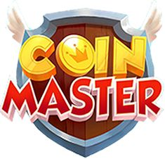 Want some free spins and coins in Coin Master Game? If yes, then use our Coin Master Hack Cheats and get unlimited spins and coins. Daily Rewards, Free Rewards, Coin App, Master App, Master Online, Miss You Gifts, Free Gift Card Generator, Coin Master Hack, Play Hacks