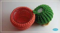 amigurumi-cactus-redondo-abierto-ganchillo-adoraideas