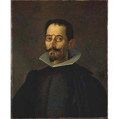 Francisco Pacheco - A Knight of Santiago