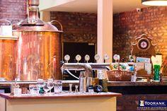 """Obsługa fotograficzna eventów Kraków. MISTRZOSTWA POLSKI BARMANÓW """"MIODULA"""" 2015 - Toorank S.A.   Wine & Spirit Concierge.   #FotografnaEventKraków Zobacz więcej na http://zdjecia-reklamowe.pl/blog/obsluga-fotograficzna-eventow-krakow-mistrzostwa-polski-barmanow-miodula-2015-toorank-s-a-wine-spirit-concierge/"""