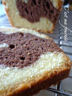 C'est ma fournée !: Réussissez parfaitement vos cakes et vos gâteaux !