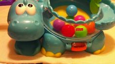 10 Best Baby Products: Baby Toys  #Babytoys