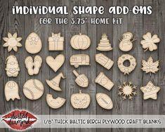 Diy Signs, Home Signs, Porch Signs, Decor Crafts, Wood Crafts, Diy Crafts, Simple Crafts, Pumpkin Tree, Faux Shiplap