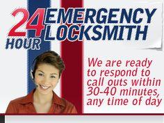 Pro locksmith service provides 24/7 locksmith in houston texas metro
