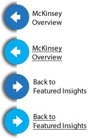 McKinsey & Company | Home Page