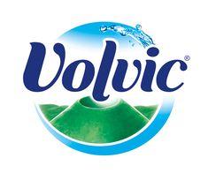 Volvic-water-company-logo-designer