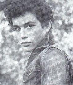 Adam Pics from myspace by Topazzzz - Photobucket