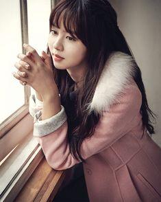 Kim So-hyun (김소현) - Picture @ HanCinema :: The Korean Movie and Drama Database Child Actresses, Korean Actresses, Korean Actors, Kim So Hyun Fashion, Korean Fashion, Kim Son, Korean Girl, Korean Wave, Korean Style
