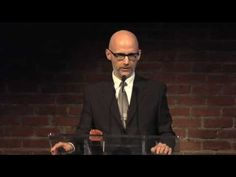 Moby Speech,  Animal Equality 10th Anniversary Celebration