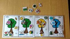 For Shisha: Springtime Spring Time, Free Printables, Preschool, Logos, Montessori, Weather, School, Winter Time, Calendar Time