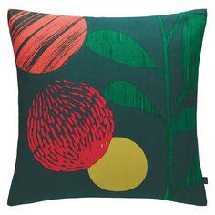 http://www.habitat.co.uk/leaves-green-printed-cushion-45-x-45cm-362319