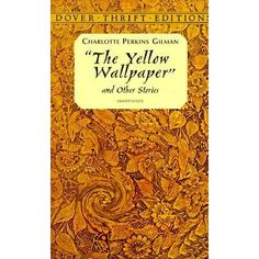 the yellow setting analysis essay selected writings of  the yellow and other stories