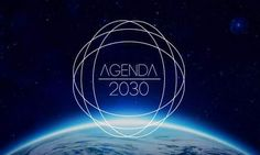 Agenda 2030: A Global Society With No Possessions, No Privacy And No Freedom
