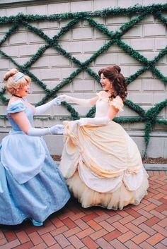 when you wish upon a star Disney Day, Disney Girls, Disney Love, Disney Magic, Disney Princess Pictures, Disney Pictures, Pocket Princesses, Disney Princesses, Disneyland Princess