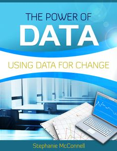 The Power of Data Using Data for Change; Resource for School Leaders and Principals School Leadership, Leadership Coaching, Educational Leadership, Educational Activities, Middle School Counselor, School Counseling, Morale Boosters, Leader In Me, Instructional Coaching