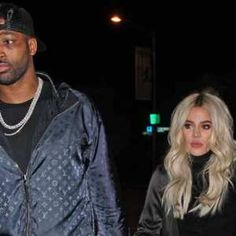 Information oi-Sanyukta Thakare | Revealed: Tuesday, June 22, 2021, 14:41 [IST] Khloe Kardashian and Tristan Thompson reportedly parted methods a few weeks in the past. A pal of the former couple revealed the particulars of the breakup to Web page Six. The duo who are dad and mom to three-year-old True have determined to proceed […] The post Khloe Kardashian & Tristan Thompson Part Ways, Duo Will Co-Parent Their 3-Year-Old Daughter appeared first on Movie News - Bollywood (Hindi),