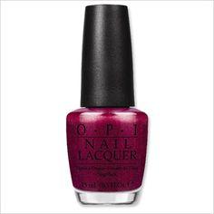 Preview OPI's San Francisco-Inspired Fall Nail Colors - Embarca-Dare Ya!