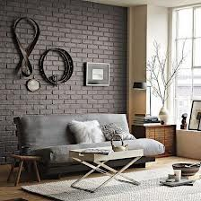 interior-charming-home-interior-with-brick-wall-accent-chic-living-room-with-grey-brick-wall_f5287.jpg 224×224 pixels