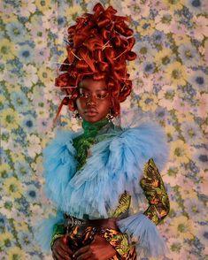 """aweng chuol by ricardo rivera for tush magazine"" Black Photography, Portrait Photography, Fashion Photography, Black Is Beautiful, Beautiful People, Tush Magazine, Black Artists, Portrait Inspiration, Painting Inspiration"