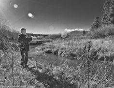 Nature Photographer by David Cakalic, via 500px