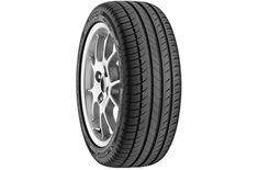 RNR Tire Express in Bradenton has an amazing selection of tires and the expert service to match. Moss Point, Cheap Tires, Tyre Shop, Shopping Near Me, Cincinnati, Luxury Cars, Pilot, Vehicles, Store