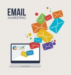 email promoting programming is accessible at crazy costs and offers high-tier return tracking.