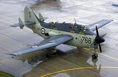 Risultati immagini per fairey gannet Navy Aircraft, Aircraft Photos, Military Jets, Military Aircraft, Navy Times, War Jet, Diesel, Aircraft Design, Flight Deck