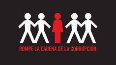 La corrupción siempre en el catálogo de las crisis Por: Isidro Toro Pampols En los países iberoamericanos cuando se habla de corrupción usualmente pensamos en la política y la identificamos con la práctica del mal uso del poder público para conseguir una ventaja ilegítima,