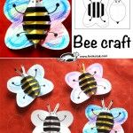 Bee+craft
