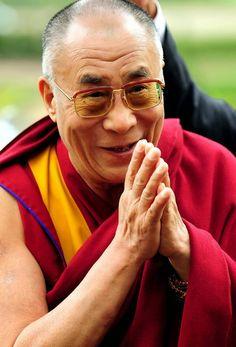 Blog de pensées positives pour améliorer le moral et vivre plus heureux