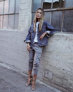 """Shop Sincerely Jules on Instagram: """"Cozy joggers on repeat. ✨✨✨ 