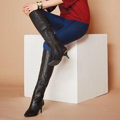 mark. Tall Order #Boots | #Avonrep http://avon4.me/1MiMIDm