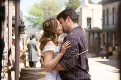 Nathan Fillion and Stana Katic in Castle Castle Tv Series, Castle Tv Shows, Castle Season 7, Nathan Fillon, Castle 2009, Richard Castle, Castle Beckett, Childhood Photos, Stana Katic