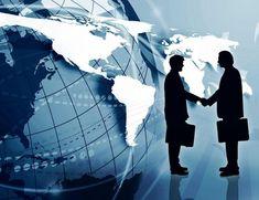 Falcon Freight Link PVT.LTD: IMPORT EXPORT POLICY International Relations, Commerce International, International Jobs, Sistema Global, Business Management, Senior Management, Property Management, Financial Planning, Financial Tips