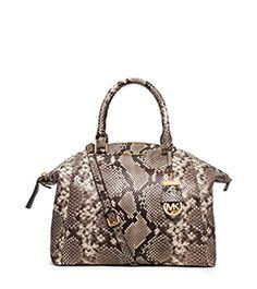 ed5b757ff530 98 Best Michael Kors Bags images