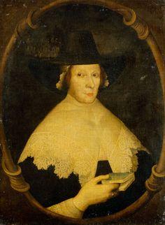 Mrs Cartwright's Sister