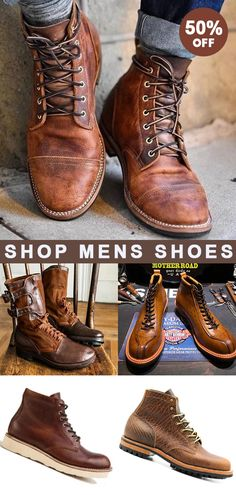 ADVERTISEMENT Selecting the most appropriate hiking boots is really a matchmaking process. Your dream hiking boots need to sync with how and where you hike. Casual Shoes, Men Casual, Mode Man, Mens Outdoor Clothing, Mens Boots Fashion, Outdoor Outfit, Men S Shoes, Mens Clothing Styles, Stylish Men