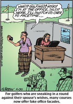 Close To Home Comic, Fun Comics, Facetime, Comic Strips, Funny Stuff, Cartoon, Humor, Memes, Sports