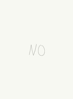 Life as an Artistpreneur | living a creative life, candidly: 15 (moderately classy) ways to say NO to a client...