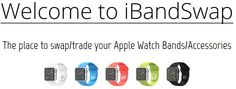 Apple Watch Band Swap Sites Rise in Popularity as 'BandSwapper' Pivots - http://www.ipadsadvisor.com/apple-watch-band-swap-sites-rise-in-popularity-as-bandswapper-pivots