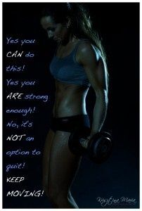 Weight Loss http://media-cache5.pinterest.com/upload/31384528623327144_OivyvduL_f.jpg conchaboehme297 fitness