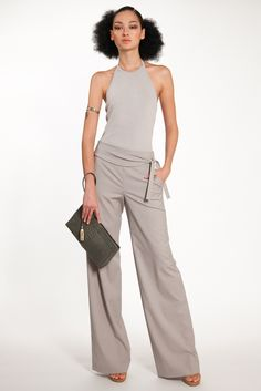 26 Ideas For Womens Business Outfits Khakis Chic Outfits, Summer Outfits, Fashion Outfits, Womens Fashion, Fashion Week, Fashion Looks, Fashion Fashion, Business Outfits Women, Cooler Look