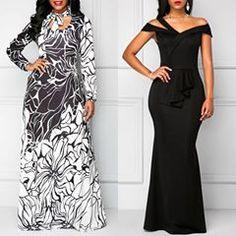 18th, Womens Fashion, Instagram Posts, Dresses, Vestidos, Women's Fashion, Dress, Woman Fashion, Gown
