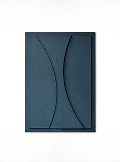 회원님을 위한 새로운 아이디어가 준비되었습니다 | 받은메일함 | Daum 메일 Eco Friendly Paint, Light And Shadow, Three Dimensional, Painting On Wood, Art Projects, Abstract Art, Wall Art, Artwork, Handmade