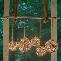 Remarkable Rustic Wedding Chandelier; this is amazing for a wedding or home!