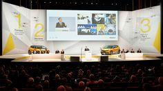 Renault-Group-consejo-de-administracion-Carros-Ok-3