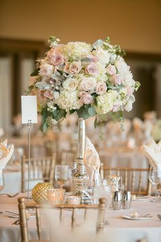Sadie's Couture Floral and Event Design - Erin Johnson Photography - Minneapolis, Minnesota - Wedding Flowers